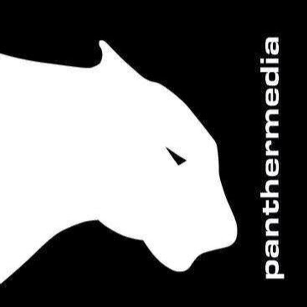 Bildagentur PantherMedia - cmyk